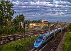 Nowy rozkład jazdy PKP 2020/2021. Gdzie pociągi przyspieszą, a gdzie zwolnią? [ANALIZA]