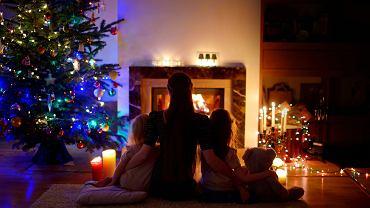 Życzenia na Boże Narodzenie