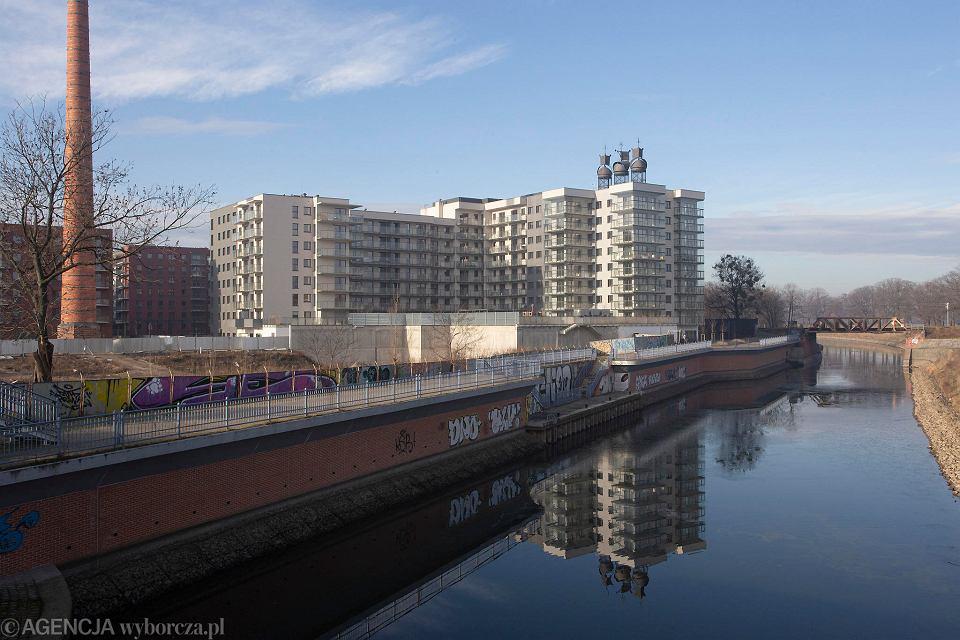 Zdjęcie numer 8 w galerii - Gdzie należy budować nowe mieszkania we Wrocławiu. Co zmienił koronawirus?