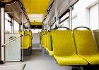 Solaris wygrał wielki przetarg na autobusy dla Wilna