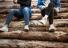 Ubóstwo menstruacyjne w Polsce. Psycholog: Nastolatki nie mają pieniędzy na podpaski