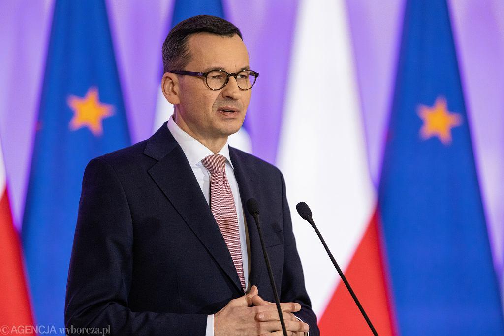 3Wizyta prezydenta Republiki Francuskiej w Warszawie