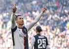 Cristiano Ronaldo zdradził nietypowy sposób na regenerację mięśni. Jest dosyć ekstremalny