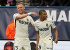 Liga Mistrzów. AS Monaco, czyli koktajl Rybołowlewa: rosyjskie pieniądze, portugalska myśl, lokalna duma