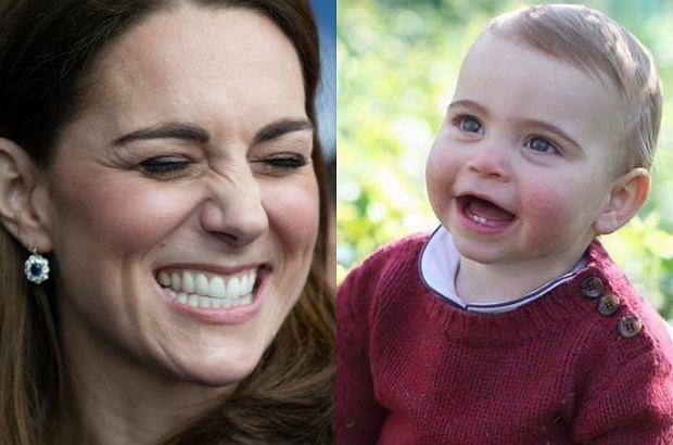 Nie każdy wie, ale księżna Kate jest z wykształcenia historykiem sztuki i fantastycznym fotografem. Żona księcia Williama nie często chwali się swoim talentem, ale od czasu do czasu pałacowe służby prasowe publikują zdjęcia autorstwa księżnej. Zobaczcie te, na których uwieczniła swoje dzieci. Są przepiękne.