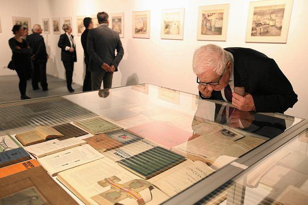 Zdjęcie numer 14 w galerii -