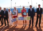 Powiat Poznański Open odbędzie się w 2016 roku. Pula nagród ta sama
