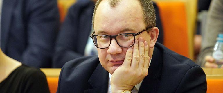 Sąd wstrzymuje przejęcie Polska Press przez Orlen. UOKiK reaguje