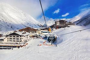 Austria narty: Zaplanuj narciarski wypad do Tyrolu [OŚRODKI, NOCLEGI, KUCHNIA]