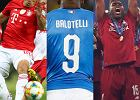 Legendy Bayernu, niespełniony talent i zdobywcy Ligi Mistrzów. Wszyscy będą do wzięcia za darmo