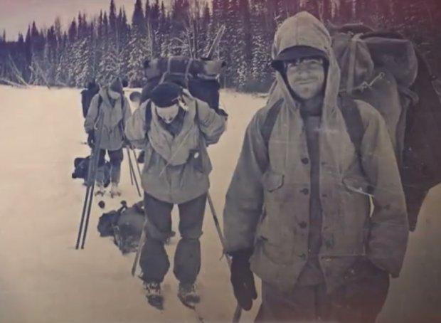 Studenci wyruszyli w góry i już nie powrócili. Za tą tragedią kryje się mrożąca krew w żyłach tajemnica