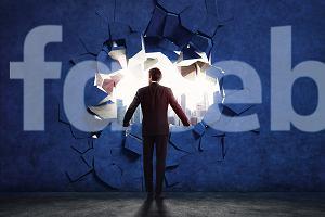 Spadamy z Fejsa? O porzucaniu mediów społecznościowych