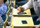 Gang z Białorusi i Ukrainy wysyłał fałszywe SMS-y. Nabrał tysiące osób. Co 30 sekund dochodzi do próby oszustwa