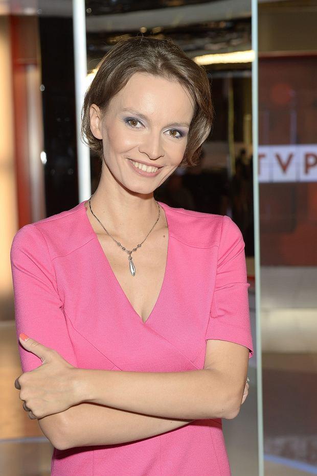 Marzena Słupkowska