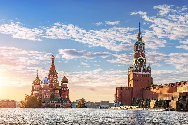 """""""Forbes"""": rosyjscy oligarchowie wzbogacili się o 62 mld dol. w czasie pandemii"""