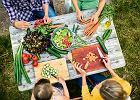 Wegetarianizm i weganizm. Jak rzucić mięso?