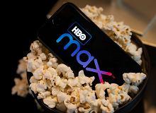 HBO Max - co warto obejrzeć? Propozycje filmów i seriali