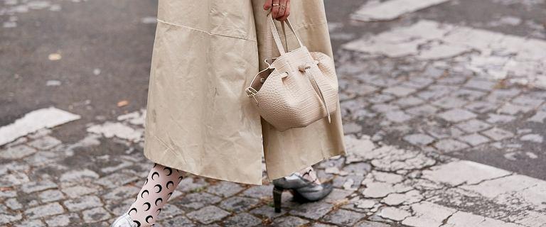 Te modne czółenka CCC to buty na wiele okazji! Tej wiosny postaw na wyraziste kolory!