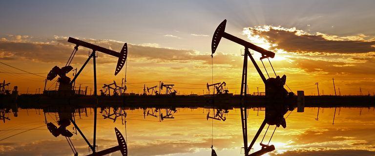 Rosja. Czysta ropa naftowa zn�w pop�ynie do Polski