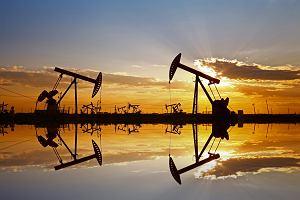 Rosja. Czysta ropa naftowa znów popłynie do Polski. Straty mogą iść w setki milionów dolarów