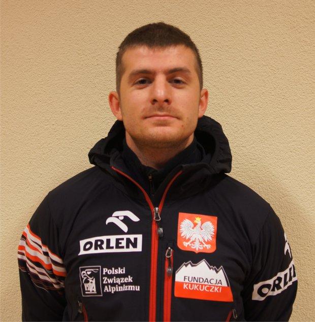 Tomasz Kowalski