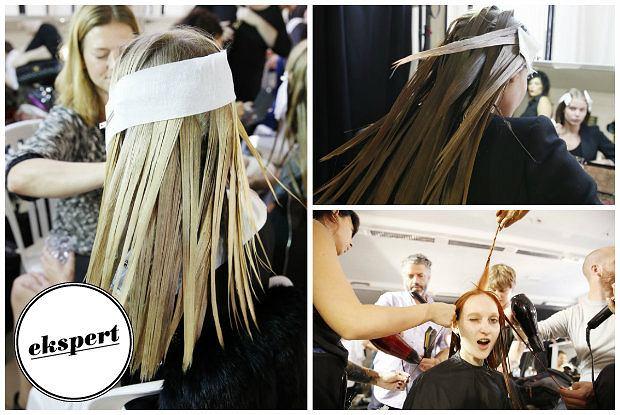 Zabieg Keratynowy Na Włosy Może Je Wyprostować Ale Czy