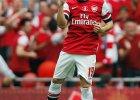 Puchar Anglii. Arsenal od 0:2 do 3:2! Pierwsze trofeum od prawie 9 lat