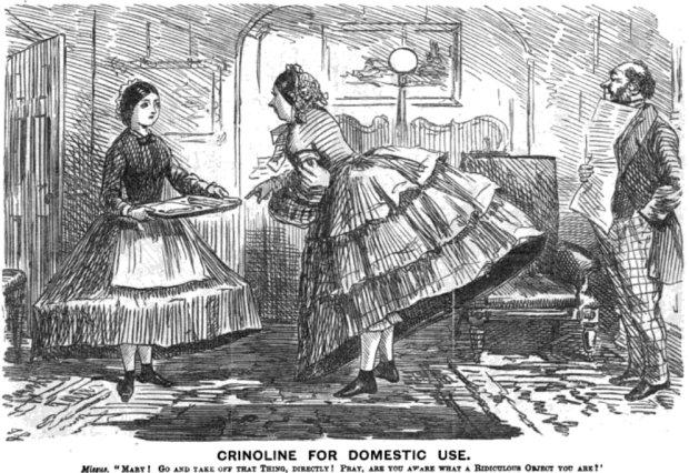 Zapiąć męskie ubrania
