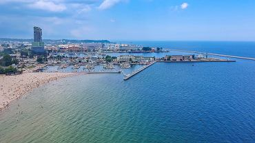 Ciekawe miejsca w Gdyni - czy znacz już je wszystkie?