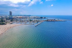 Ciekawe miejsca w Gdyni - zaplanuj podróż pełną wrażeń