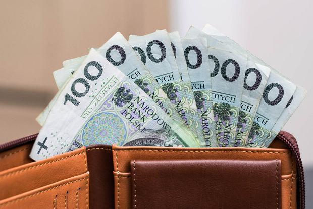 Ile wyniesie waloryzacja emerytur w 2022 roku? Pokazujemy wyliczenia