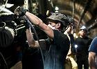 Prezydent Duda podpisał ustawę zwiększającą limit wydatków na górnictwo do 7 mld zł