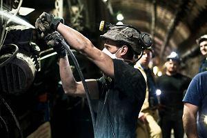 Gwałtownie rosną ceny węgla na świecie. Pomoże to polskim kopalniom?