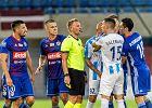 Remis pogromców Piasta w eliminacjach Ligi Europy. Kolejny gol Polaka