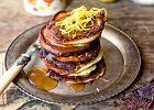Domowa ricotta i 5 pysznych przepisów na to, jak wykorzystać ją w kuchni