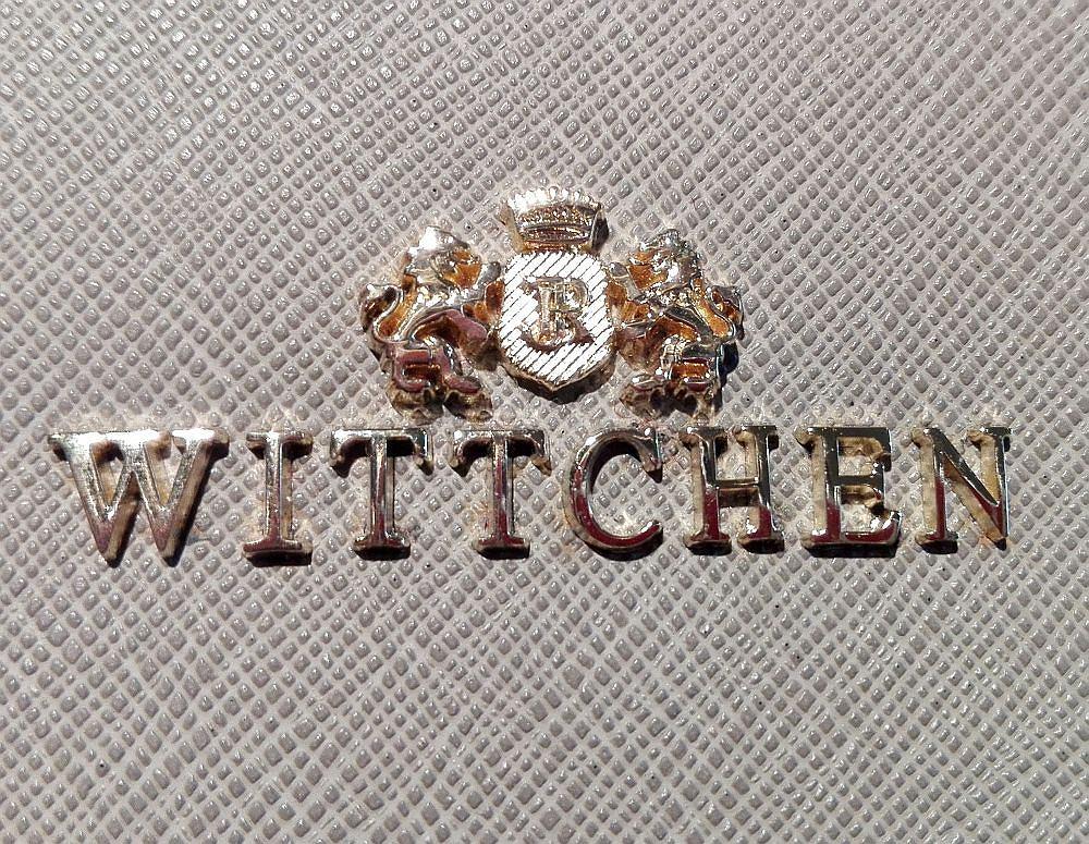 Jak prawidłowo wymawiać nazwę marki Wittchen?