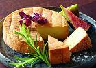 Oryginalne sery, aromatyczne wędliny i zaskakujące desery - francuskie przysmaki w Lidlu!