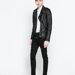 Kurtka z kolekcji Zara. Cena: 469 zł