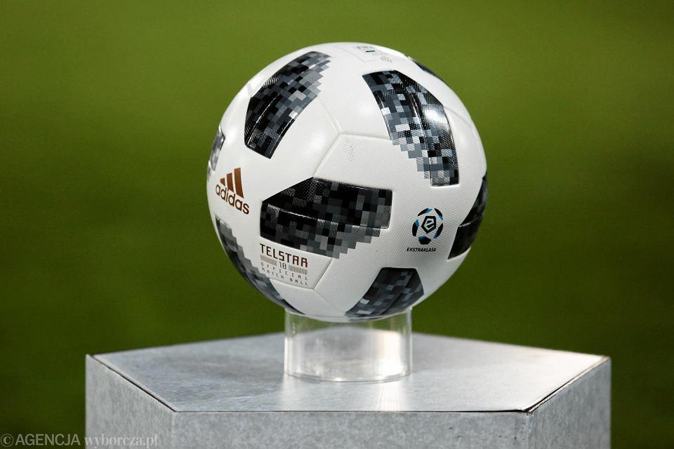 Piłka Adidas Telstar