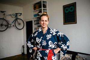 Marta Dymek zdradza, jakich używa kosmetyków i dlaczego uległa koreańskiemu trendowi pielęgnacji