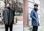 Modna broda: jak o nią dbać