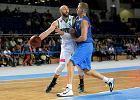 Koszykówka. Wreszcie przełamanie! Śląsk wygrał drugi mecz w FIBA Europe Cup