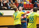 Szczypiorniści Warmia Olsztyn wygrają trzeci mecz z rzędu?