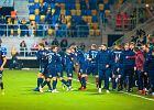 Ekstraklasa. Wygrane Pogoni Szczecin i Piasta Gliwice