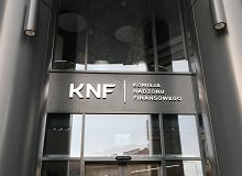 Ustawa o przejmowaniu banków może łamać Konstytucję