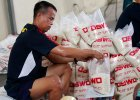 Filipiny przygotowują się do kolejnego tajfunu. Ewakuowano tysiące ludzi