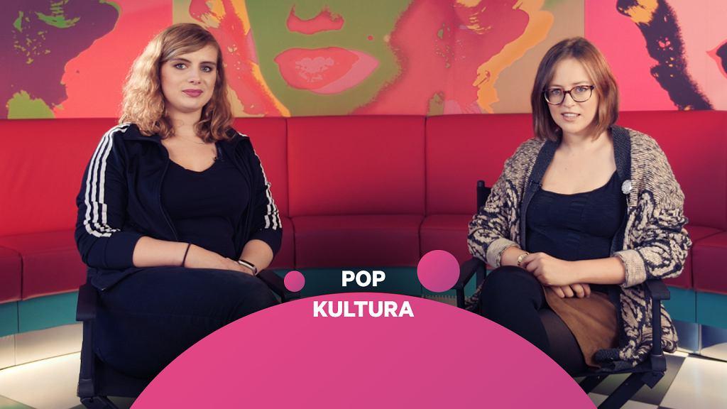 POPkultura, odc. 4