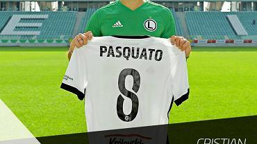 Cristian Pasquato