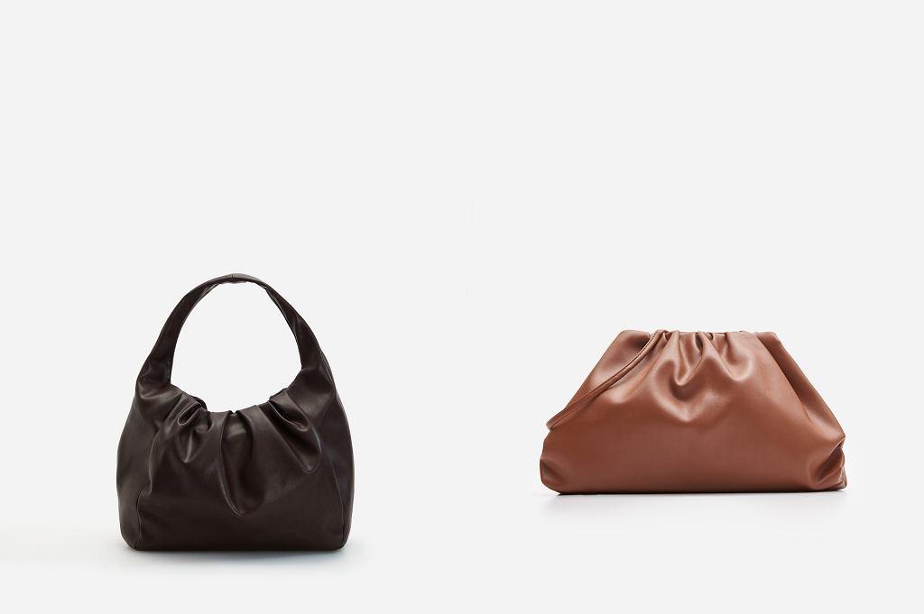 modne torebki 2020