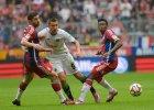Bundesliga. Artur Sobiech może nie zagrać do końca sezonu